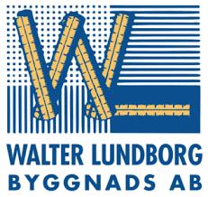 Walter Lundborg Byggnads AB