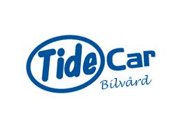 Tide Car