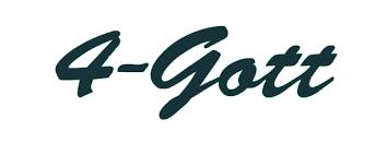 4-Gott