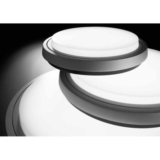 led-plafond-circle-step-ii-29w-dim (1)