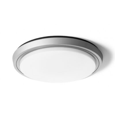 led-plafond-circle-step-ii-29w-dim