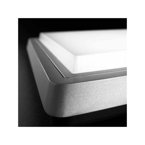 led-plafond-ligne-step-iv-38w-dim (1)