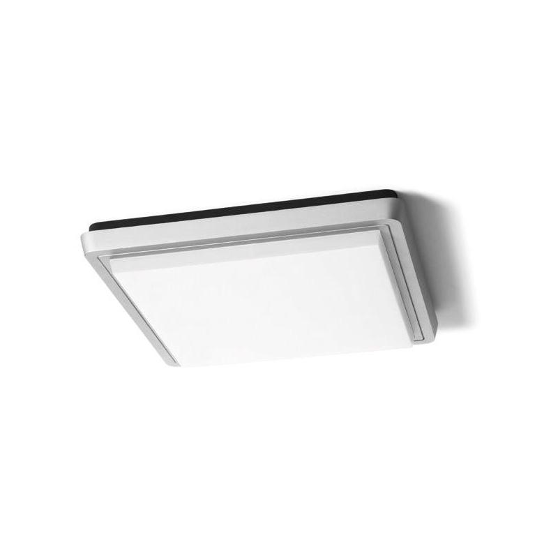 led-plafond-ligne-step-iv-38w-dim