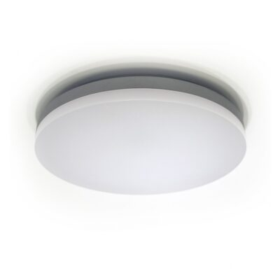 led-plafond-slice-circle-ii-15w-dim