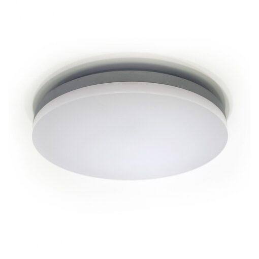 led-plafond-slice-circle-ii-15w-dim