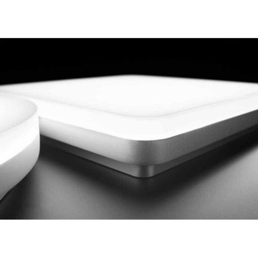 led-plafond-slice-square-ii-15w-dim (1)