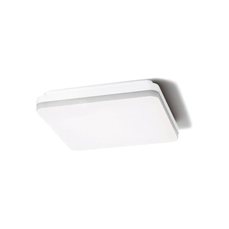 led-plafond-slice-square-ii-15w-dim